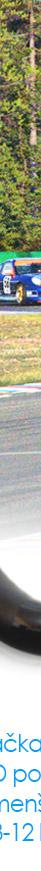 Zapůjčení Simulátoru Sportovních vozů na akce, party, oslavy vč. obsluhy s doručením po celé ČR: Praha, Brno, Ostrava, Olomouc, Pardubice, Havířov, Plzeň, Liberec a jiné města