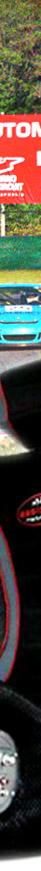 Profesionální závodní simulátor Porsche simulátor pronájem akce, Porsche trenazer simulátor XX Půjčovna racing zabavy na akce Praha Brno Ostrava Zlin