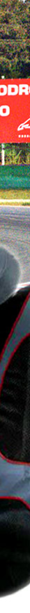 Profesionální závodní simulátor Ferrari simulátor pronájem akce, Ferrari trenazer XX pronájem racing VR atrakcí pro firemní akce Praha, Brno, Olomouc