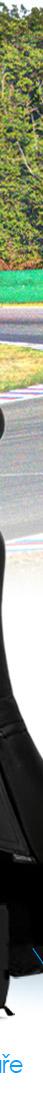 závodní simulátor CHRYSLER CrossFire pronájem firemní akcí. závodní simulátor CHRYSLER PT Cruiser pronájem firemní akcí