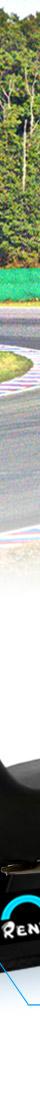 závodní simulátor DODGE VIPER pronájem firemní akcí, závodní simulátor DODGE CHARGER pronájem firemní akcí