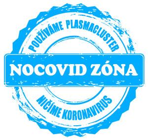 RentFun NOCOVID ZONA