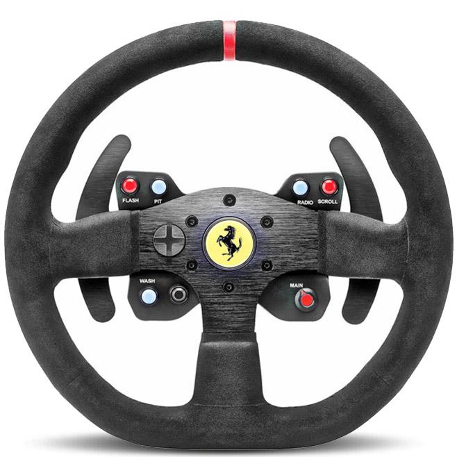 RentFun Racing simulator