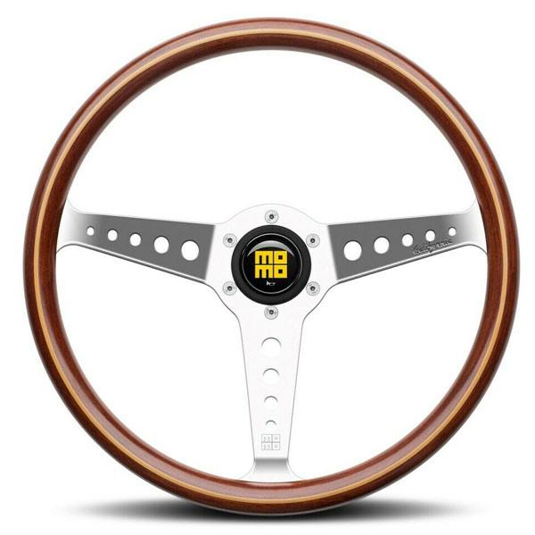 RentFun Rally sparco volant simulator
