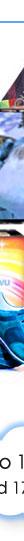 Pronájem simulátoru tenisu. Sportovní akce  pro firemní akce. Sportovní atrakce a simulátory, herný party doručení po ČR