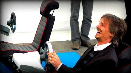 racing dospely simulatory, racing simulátory pro dospele