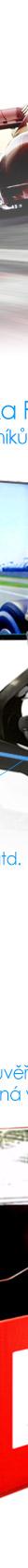Force India F1 Team F1 Trenažér pronájem VJMO4 Motor od Mercedes-Benz