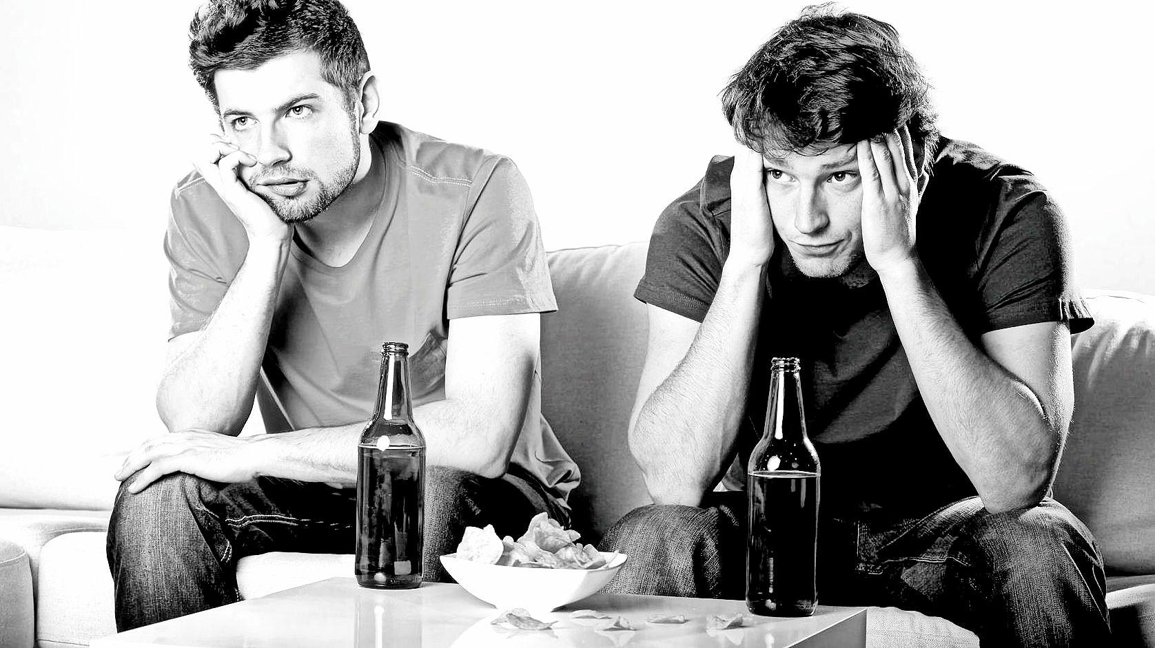 Zábava RentFun protože nudí nás akce, kde hosty celý večer jenom jedí a pijí