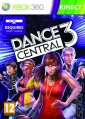 Dance Central 3.