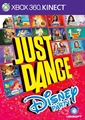 Just Dance: Disney Party.