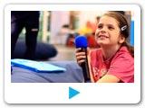 VIDEO. karaoke na akce, karaoke na teambuilding, Karaoke diskoteka