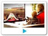 F1 simulátoru pronájem simulátoru  F1 půjčovna závodního F1 Simulátoru, Brno, Praha, Olomouc, Ostrava, Zlin