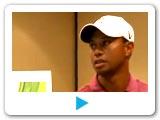 video pronájem golf simulátoru. Varianta - Super Zábava. Pronájem golf atrakcí pro firemní akce