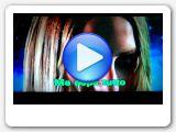 VIDEO Vypujceni karaoke. Karaoke půjčení.