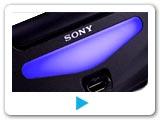 PlayStation 4 Základní půjčovna VIDEO - pronájem PS4 Základní