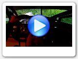 video pro pronájem Rally simulátoru. Varianta - Expert. Pronájem Rally závodní atrakcí pro firemní akce