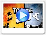 Video pronajem skateboard Tony Hawk pujcovna RentFun.cz