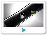 Xbox půjčovna VIDEO - pronájem Xbox 360