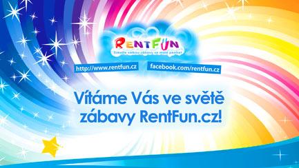 v čem je rozdíl s RentFun.cz Bez RentFun.cz